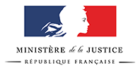 logo-ministere-justice-100px